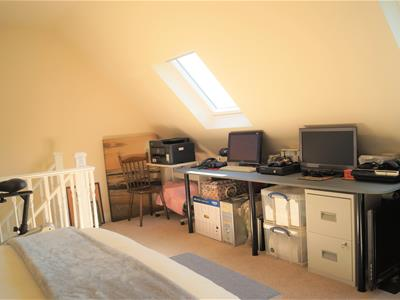 Property image 9 of home to buy in Craig Y Llan (Quarry Road), Llanbedrog